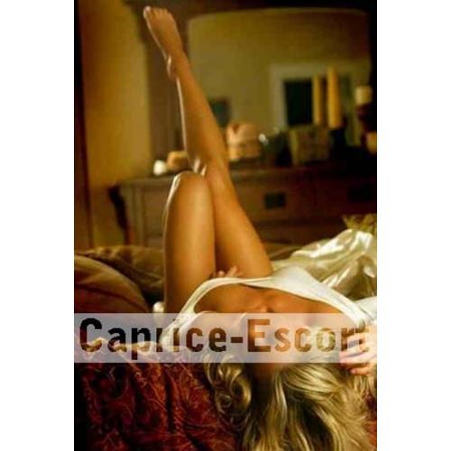 pornokino braunschweig carmens massage