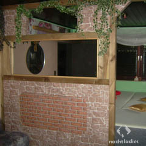 sex in der sauna swingerclub lingen