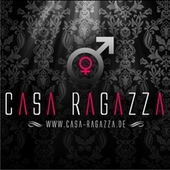 Casa Ragazza - Bordell bei Limburg