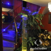 swingerclub bad abbach lustschloss arkanum