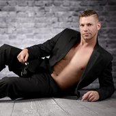 Charisma Beauties high class Escort Berlin: Charisma Beauties Kilian