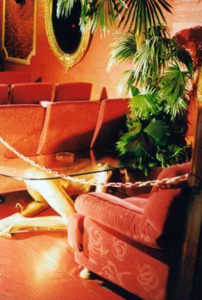 Erotik Kino München