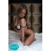City Relax erotische Massage: Alina