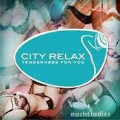City Relax erotische Massage