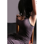City Relax erotische Massage: Sophie