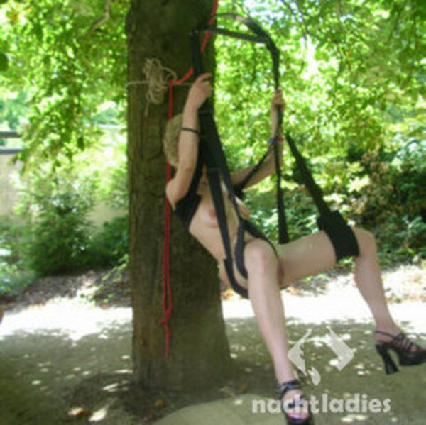wildpark swinger erotik photos