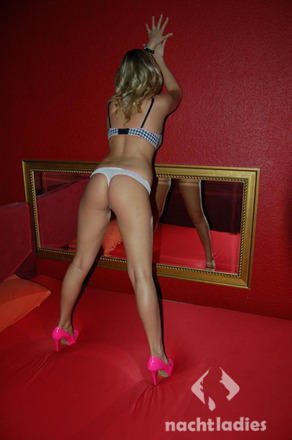 partytreff hannover swinger party