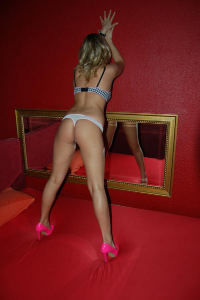 erotik club bonn sex erotix