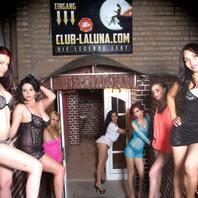 swingers club frankfurt villingen sex