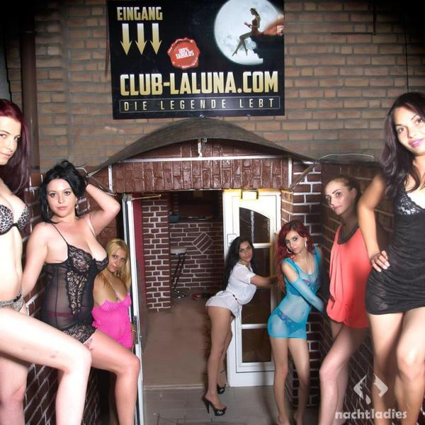 sex privat düsseldorf club laluna moers