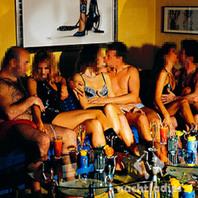swingerclub in mönchengladbach lange schwänze kostenlos