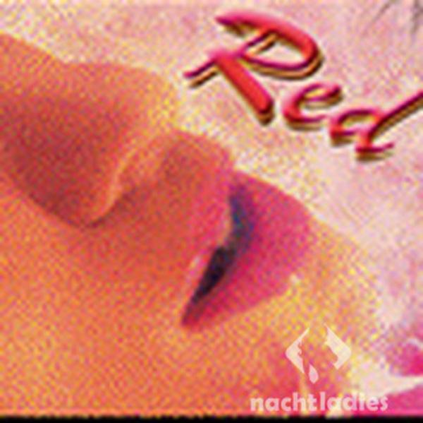 kontakt sex Rheine