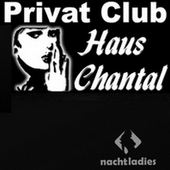 Club 22 - Haus Chantal