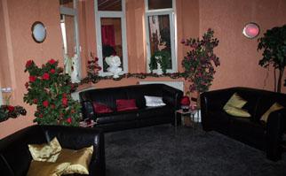 Sex Club Gelsenkirchen