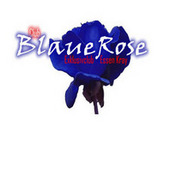 Club Blaue Rose