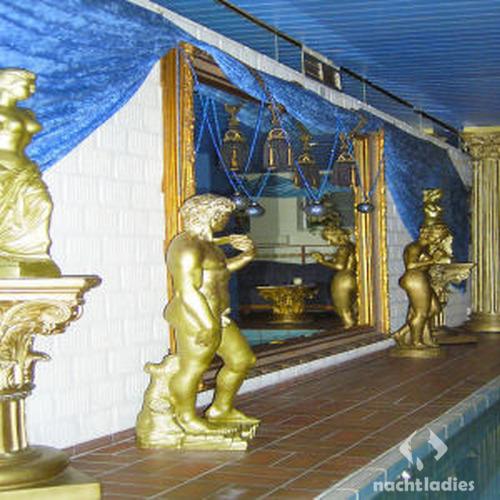Sex-Club Club Royal aus Krefeld | Nachtladies