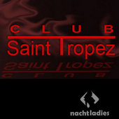 Club Saint Tropez