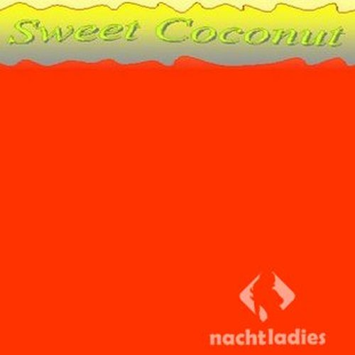 club sweet coconut partytreff lage