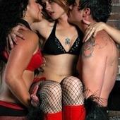 swingerclub berlin kreuzberg erotik advendskalender