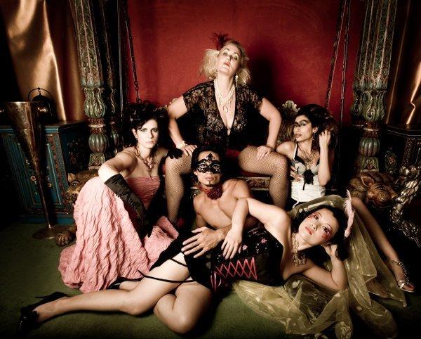 sexfilm schwule swingerclub amsterdam
