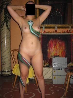 fkk sauna club berlin gebrauchte unterwäsche herren
