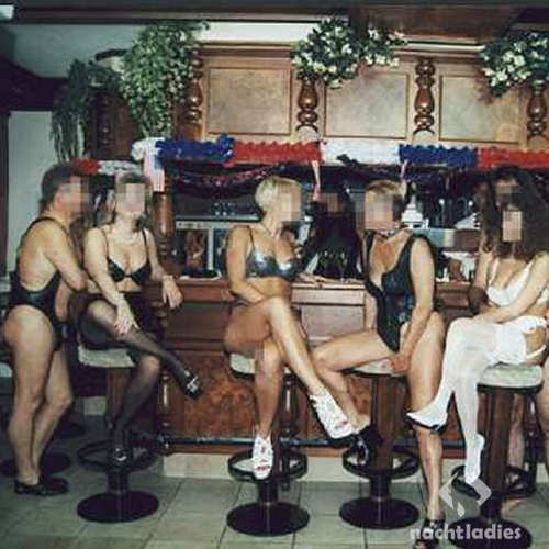 sex in der disko swinger club münchen