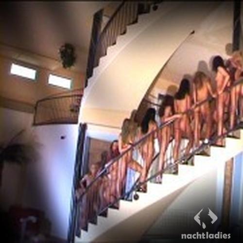 fkk sauna joydivision liebesschaukel