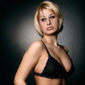 bondage sex escort in deutschland
