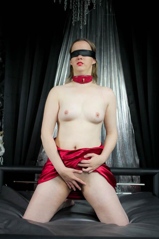 butch femme forum erotikum sachsen