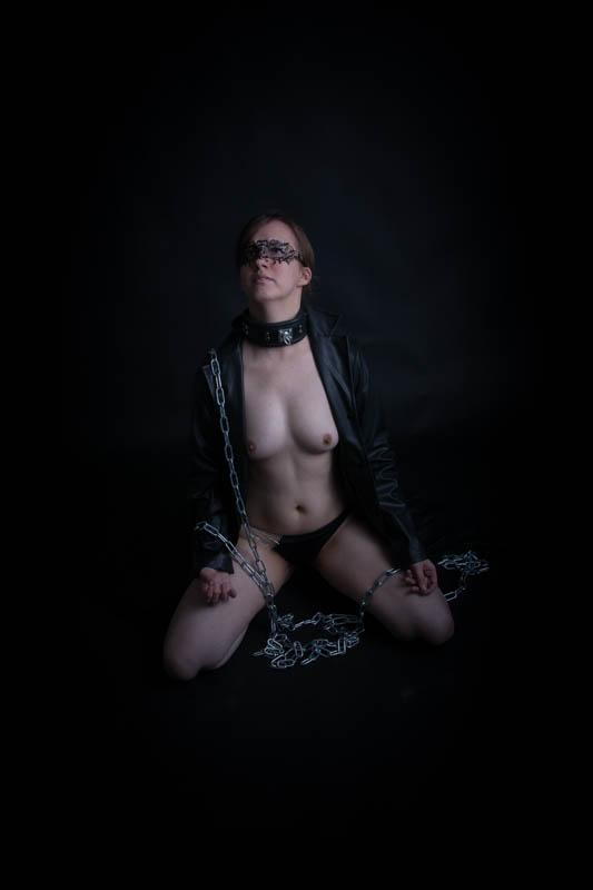 latex sex berlin erotische anmachen