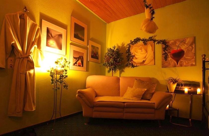 swingerclub böblingen erotik hotel düsseldorf