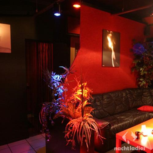 Sexclub Essen