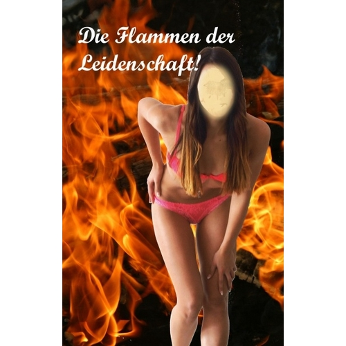 masssage and sex erotische massage potsdam