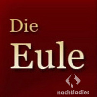 club eule ratingen samenerguss ohne steifen