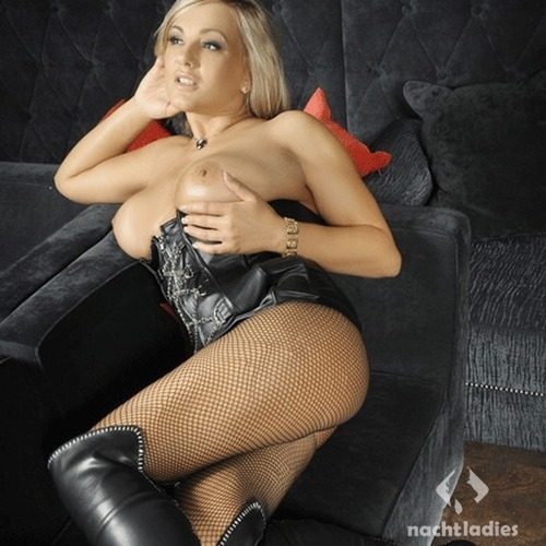 passion stuhr sexy erotik geschichten