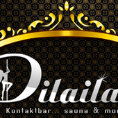 DILAILA-CLUB Kontaktbar and More