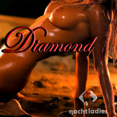 Dirty-Diamond