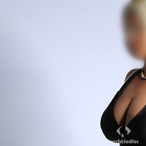 escort privat escort ladies
