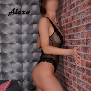 sex vor webcam escort girl prive