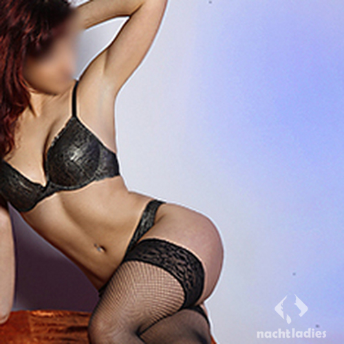 sex dat frankfort escorts