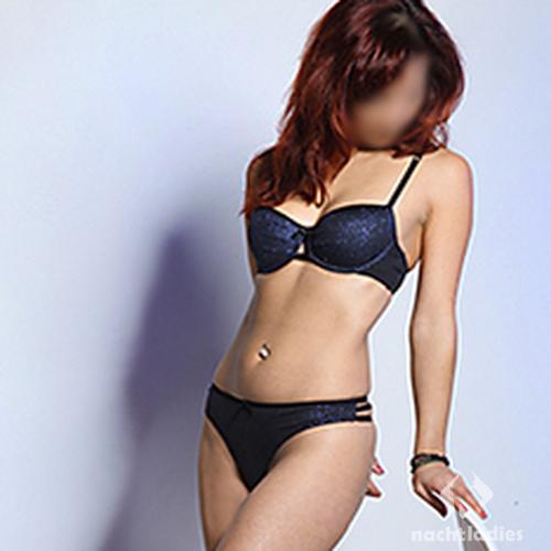 spanking gürtel escortservice düsseldorf