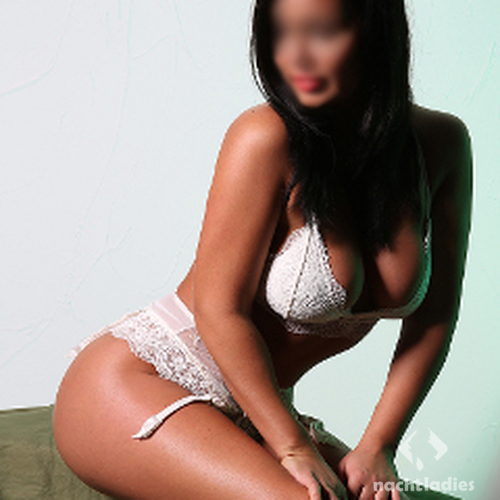 telefon sex escort agency