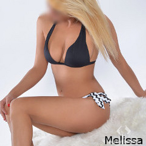 swingerhotel deutschland escortservice in frankfurt