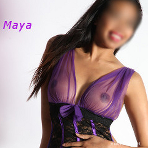 private call girls adult escorts Brisbane