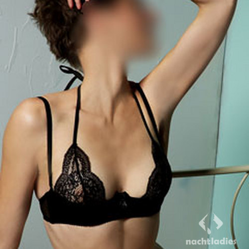 aus escorts hook up app