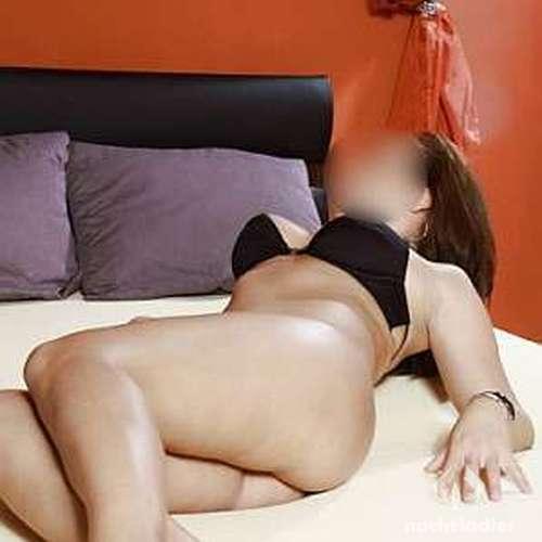 gratis långa porrfilmer penis plug