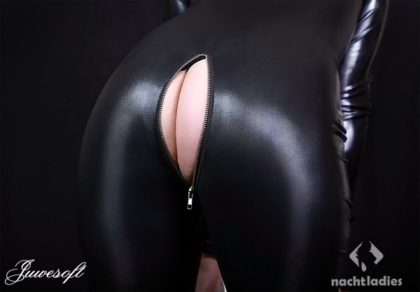 latex fotoshooting privat sex party