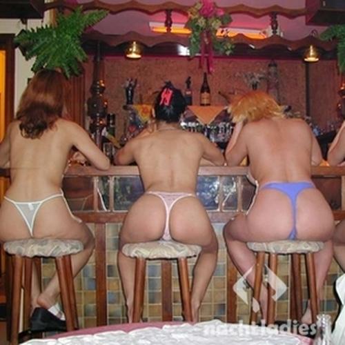 swingerclub schleswig holstein sex in regensburg