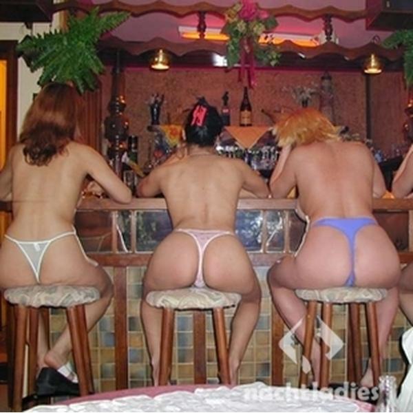 swingerclub fiagra nudisten sex bilder