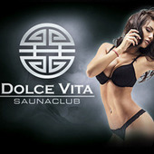 Dolce Vita Erotic Lounge